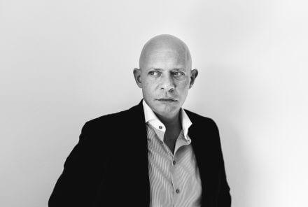 Philipp Tresch